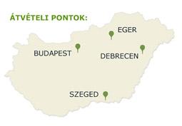 szivattyu-atveteli-pont-budapest-debrecen-eger-szeged-web