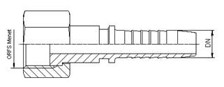 1511-40