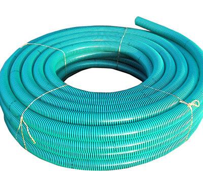 PVC - Agrár tömlők